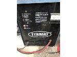 Lot: 601 - Forklift / Golf Cart 36V Battery Charger