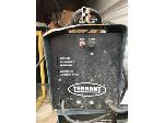 Lot: 602 - Forklift / Golf Cart 36V Battery Charger