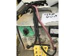 Lot: 603 - Forklift / Golf Cart 36V Battery Charger
