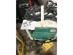 Lot: 604 - Forklift / Golf Cart 36V Battery Charger