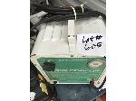 Lot: 605 - Forklift / Golf Cart 36V Battery Charger