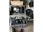 Lot: 611 - VGA Cables, Cords, Adapters