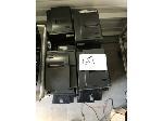 Lot: 617 - (12) NCR POS printers