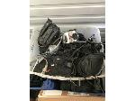 Lot: 618 - Camera, Video Cassettes and Books