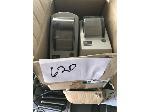Lot: 620 - (2) Zebra Label Printers