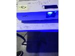 Lot: 675 - Epson 3LCD Projector