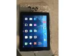 Lot: 700 - iPad 2nd Generation
