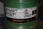 Lot: 1184 - 700-ft of Continental Torche Hose Unused