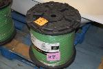 Lot: 1185 - 700-ft of Continental Torche Hose Unused