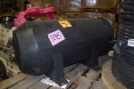 Lot: 1195 - Spill Kit