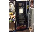 Lot: 6182 - Star Food Vending Machine