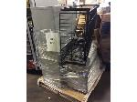 Lot: 6183 - Pallet of Cooking Equipment