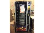 Lot: 6189 - Star Food Vending Machine