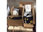 Lot: 6196 - Pallet of Sports Uniforms