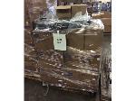 Lot: 6201 - Pallet of Towel / Soap Dispensers