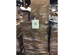 Lot: 6202 - Pallet of Towel / Soap Dispensers