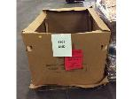 Lot: 6204 - Pallet of Weight Lifting Equipment