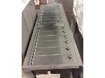 Lot: 6205 - (4 Pallets) of Mail Box Equipment