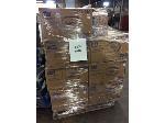 Lot: 6208 - Pallet of Towel / Soap Dispensers