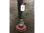 Lot: 6209 - Hawk Floor Scrubber