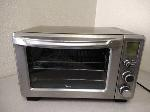 Lot: F721 - TOASTER OVEN