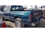 Lot: 20 - 1996 DODGE 1500 PICKUP - KEY / STARTS & RUNS<BR><span style=color:red>Updated 02/21/19</span>
