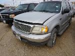 Lot: 13-140694 - 2000 Ford Expedition SUV