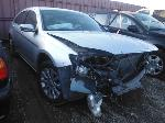 Lot: 01-653496C - 2011 CHRYSLER 200