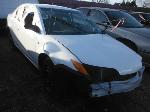 Lot: 03-654745C - 2004 SATURN ION