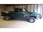 Lot: 14.TATUM - 2001 Dodge 1500 4x4 Pickup
