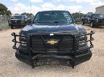 Lot: 32.LUBBOCK - 2014 Chevrolet 1500 4x4 Pickup