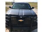 Lot: 37.PALACIOS - 2014 Chevrolet Silverado 4x4 Pickup