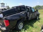 Lot: 42.WACO - 2015 Chevrolet 1500 4x4 Pickup