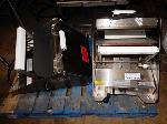 Lot: DH-21865 - (2) BE&SCO Tortilla Presses
