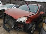 Lot: 15-654413C - 2007 KIA RONDO SUV