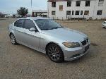 Lot: 52-B - 2006 BMW 330I - KEY / STARTED