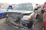 Lot: 63144.FWPD - 2006 HONDA PILOT SUV