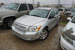 Lot: 03-59884 - 2008 Dodge Caliber