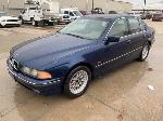 Lot: 14 - 1999 BMW 528i