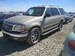 Lot: 29-B65105 - 1999 FORD EXPEDITION SUV