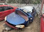 Lot: 1592 - 2004 Dodge Stratus