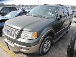 Lot: 1903433 - 2003 FORD EXPEDITION SUV