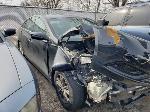 Lot: 781847 - 2013 Hyundai Sonata