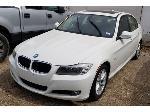 Lot: 36-B - 2010 BMW 328I - KEY