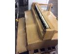 Lot: 6214 - Wurlitzer Piano