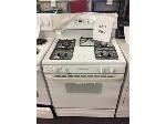Lot: 6219 - Tru Temp Gas Stove