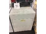 Lot: 6220 - Whirlpool Dryer