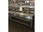 Lot: 6222 - Servolift Food Warmer