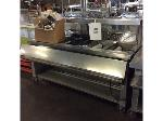 Lot: 6223 - Servolift  Food Warmer