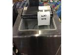 Lot: 6240 - Kelvinator Cooler